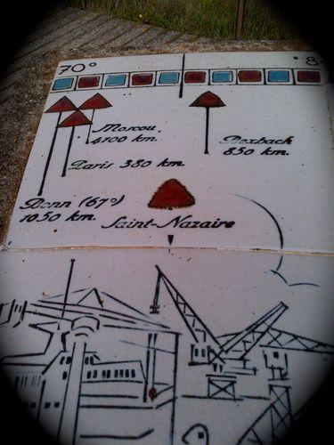 Batz-sur-Mer-20121015-00732.jpg