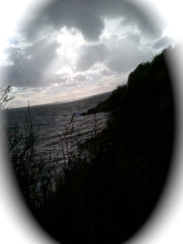 Pornichet-20121015-00715.jpg