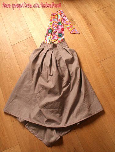robe noémie 01