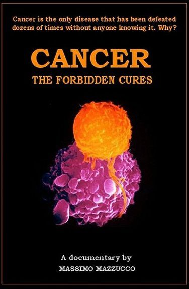 cancer-the-forbidden-cures-DVD.jpg