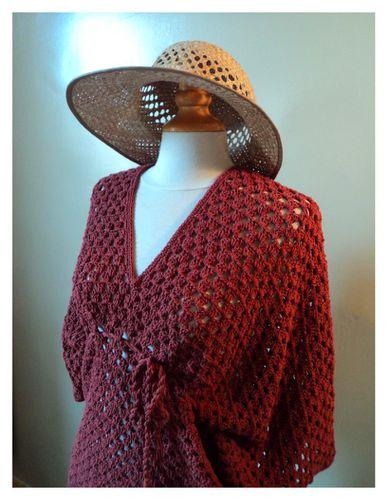 tunique-kimono-granny2.jpg