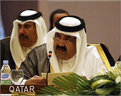 RR-4--sommet-arabe-a-doha-aujourdhui-pour-la-bande-de-gaza.jpg