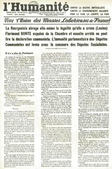 DeputesPCF1940-c
