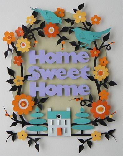 Home-Sweet-Home.jpg