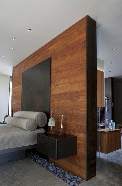 Create Bathroom Floor Plan