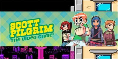 Scott-Pilgrim-the-Videogame-01.jpg