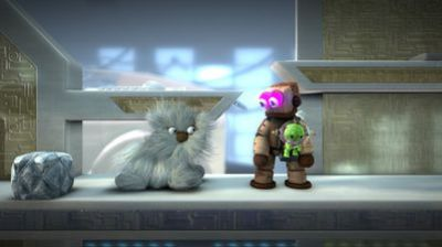 500x_lbp2-announce-screenshot12.jpg