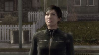 HeavyRain_PS3_Ed108.jpg