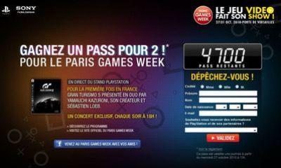 pass2.JPG