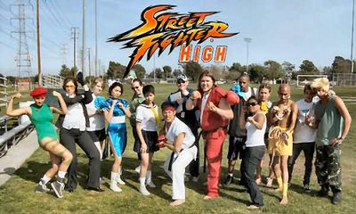 street-fighter-cast.jpg
