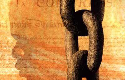 esclavage_moderne.jpg
