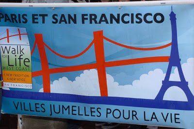 banner-Paris-SF.JPG