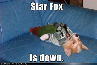 starfox.jpg