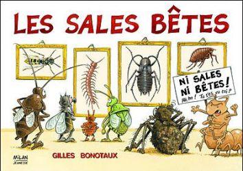 sales-betes.jpg