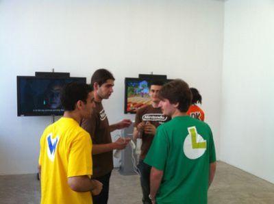 LMJ-Nintendo3DS 06