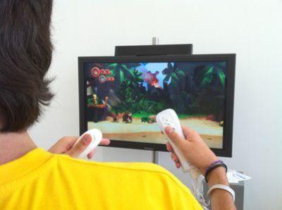 LMJ-Nintendo3DS 13