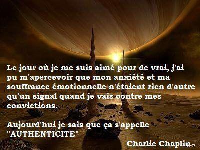 authenticite-charlie-chaplin.jpg