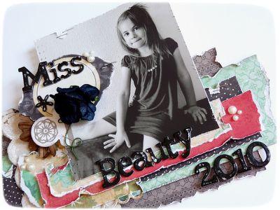 miss-beauty--2-.jpg