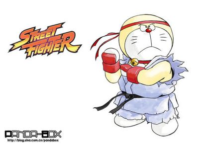 doraemon-cosplay-42-street-fighter.jpg