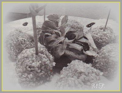 Bonbons-de-saumon-au-sesame-copie-1.jpg