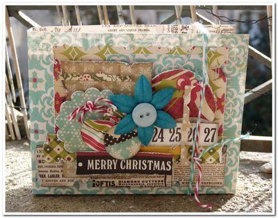 mini-album-merry-christmas--1-.JPG