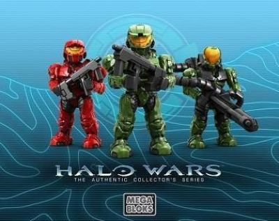 Mega-Blocks-de-Halo-Wars.jpg