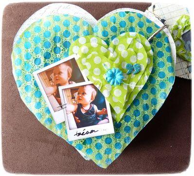 mini-album-unique---douceur-chocolatee---mai-2011--19-.JPG