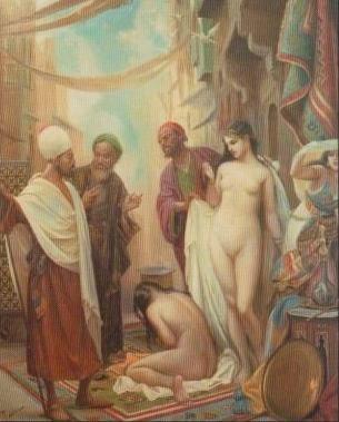 Esclaves-europeennes-chez-les-Arabes.JPG