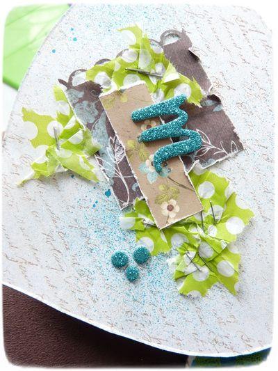 mini-album-unique---douceur-chocolatee---mai-2011--15-.JPG