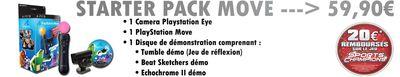 ODR starterpack