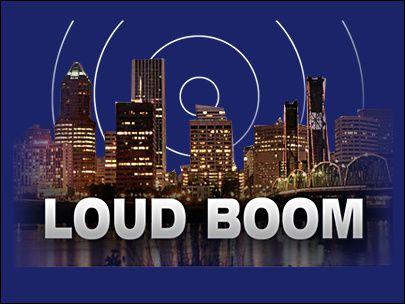loud_boom.jpg