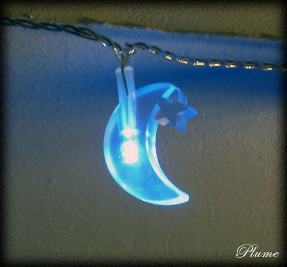 lunelampe.jpg