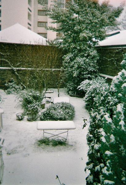 Fevrier-2006.jpg