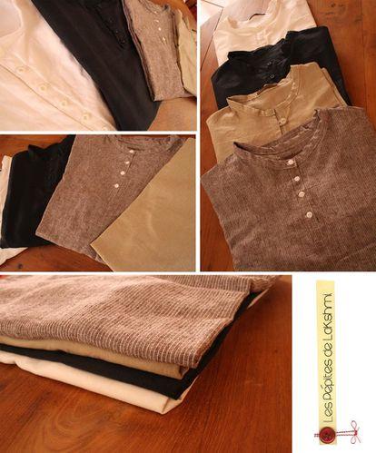 tuniques jean-no 02