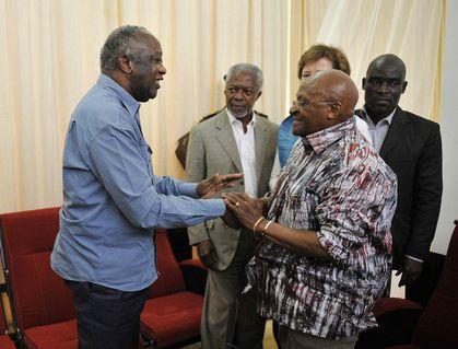 Gbagbo Anan Tutu C 2 5 2011