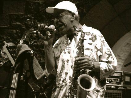 john-tchicaï-jazz