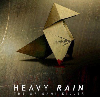 heavy-rain-1.jpg
