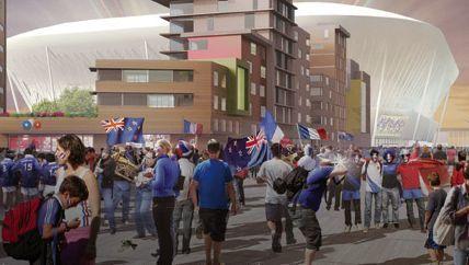 Stade-de-Thiais-Orly.jpg
