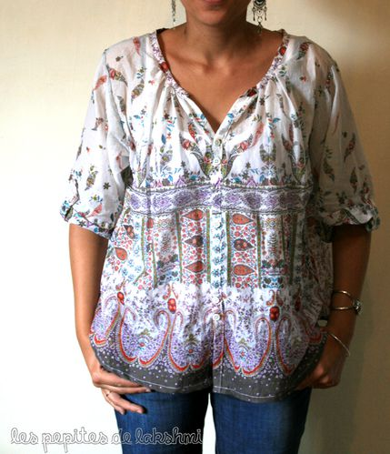 blouse 01