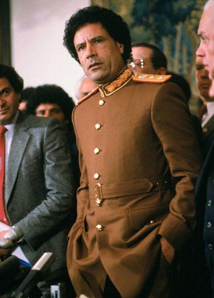 Gaddafi-jeune.jpg