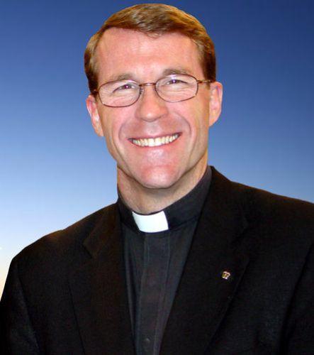 Euteneuer Fr Thomas7