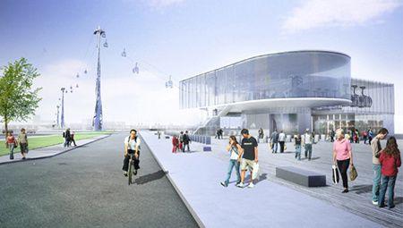 Telepherique-de-Londres---Wilkinson-Eyre-Architects.jpg
