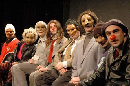 masques-acteurs.jpg