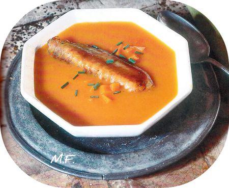 Soupe-aux-ailerons-de-canard.jpg