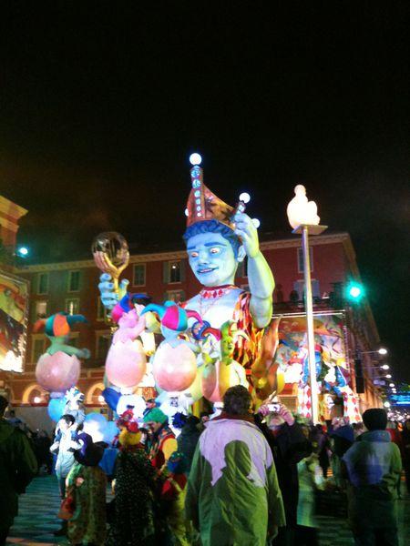 carnaval-nice 0059