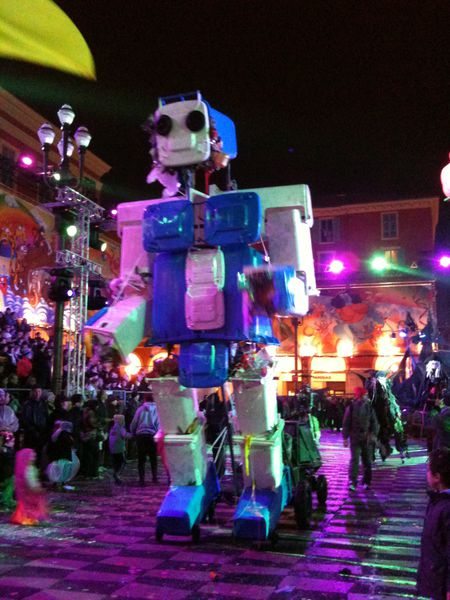 carnaval-nice 0125