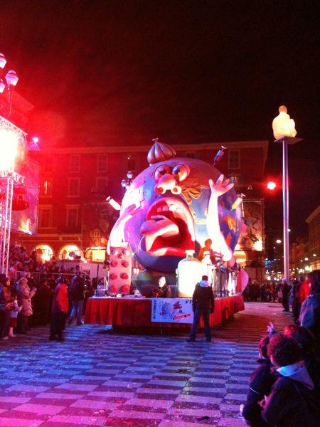 carnaval-nice 0139