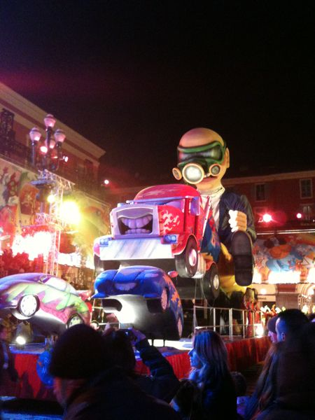 carnaval-nice 0187
