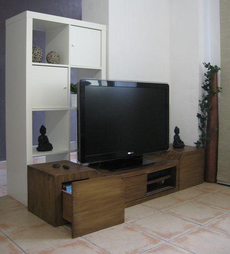 meuble tv en carton meubles en carton marie krtonne