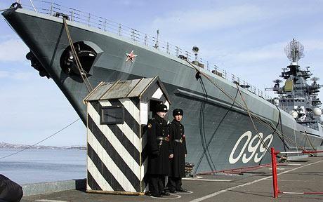 Russian-warship.jpg